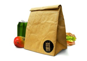 brown-paper-bag-insulated-reusable-lunch-bag-xl