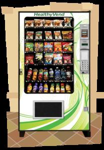 healthy_vend