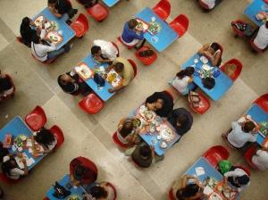 La_Feria_del_CCCT,_Chuao,_Caracas