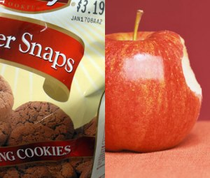 treat-vs-snack