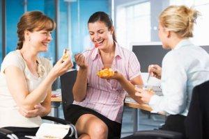 workshopuri-nutritie-pentru-companii