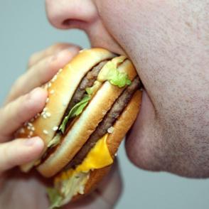 poor-diet-