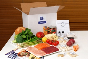 blue-apron-meal-kit