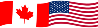 canam_canada_united_states_usa_flags